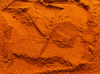 Spices by Jason Lowe