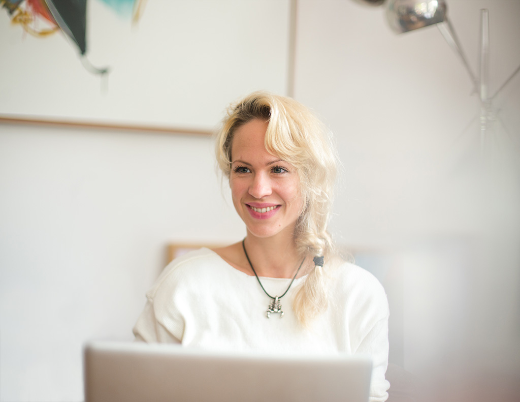 Maja Koperwas
